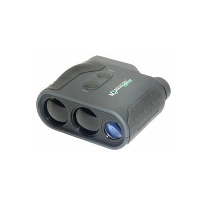 Newcon Optik LRM 2500CI Laser Range Finder