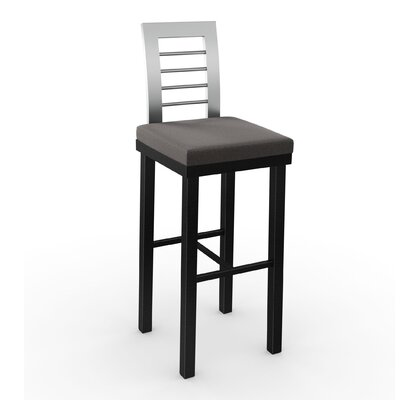 Amisco Urban Style Tracy Stool