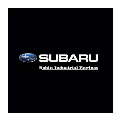 Subaru 30 Amp 120/208V AC Male Twist Lock Plug