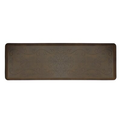 Motif Entwine Antique Mat