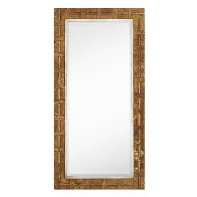 All mirrors wayfair for Mirror 72x36
