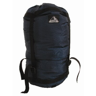 Liberty Mountain Tele Compression Bag