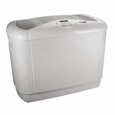 style evaporative air multiple room humidifier reviews wayfair