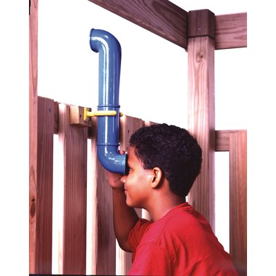 Swing-n-Slide Playset Periscope