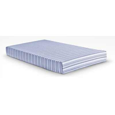 "Essentia Junior Jeanius 54"" Mattress"
