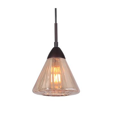 Aspire 1 Light Mini Pendant