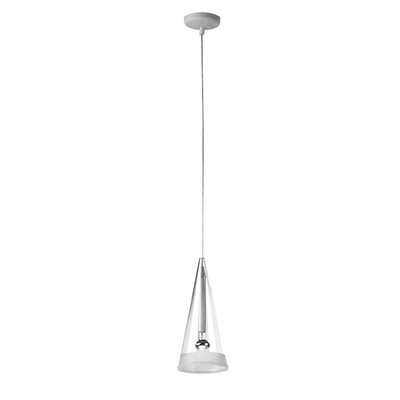 FLOS Fucsia 1 Light Pendant