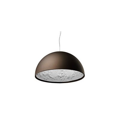 FLOS Skygarden 2 Suspension Lamp
