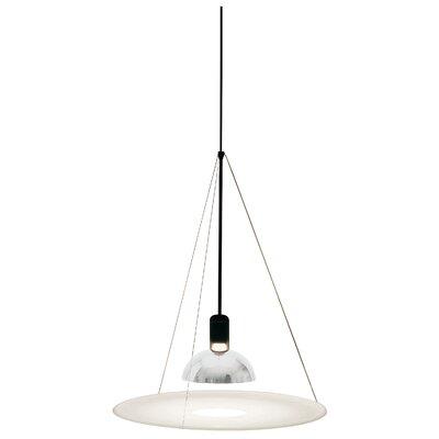 FLOS Frisbi Ceiling Lamp