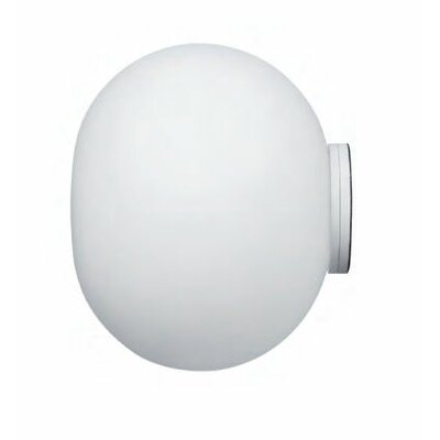 FLOS Glo-Ball Zero Wall / Ceiling Lamp