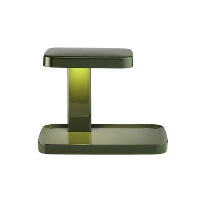 "FLOS Piani 7.87"" H Table Lamp"