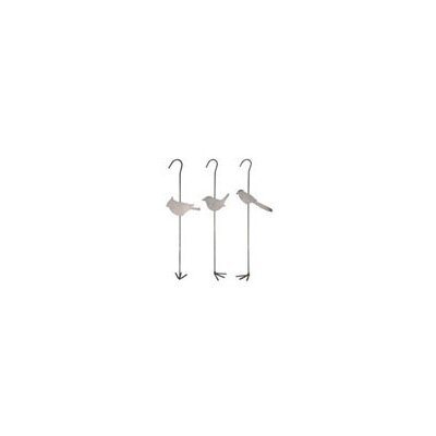 Best For Birds Bird Feeding Pin