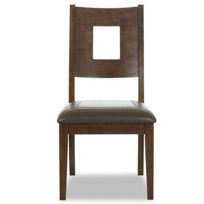 Carturra Side Chair