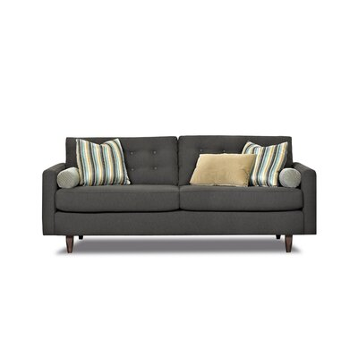 Klaussner Furniture Craven Sofa