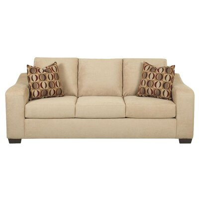 Darien Queen Dreamquest Sleeper Sofa