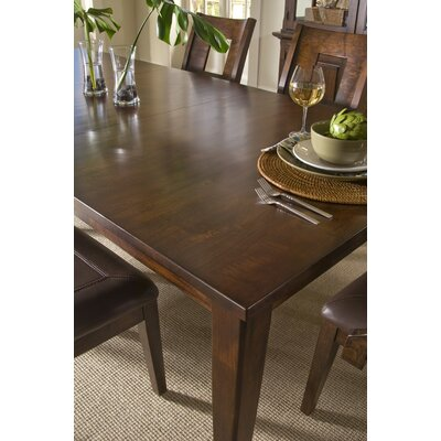 Klaussner Furniture Carturra 7 Piece Dining Set