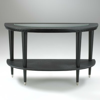 Klaussner Furniture Ontario Console Table