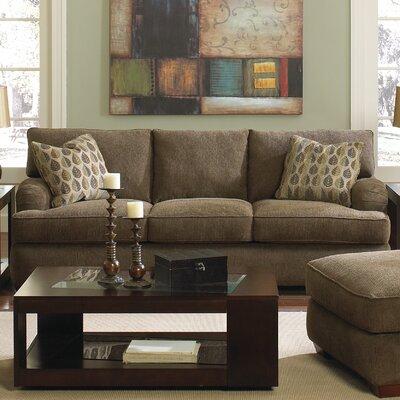 Nailhead Trim Sofa Wayfair