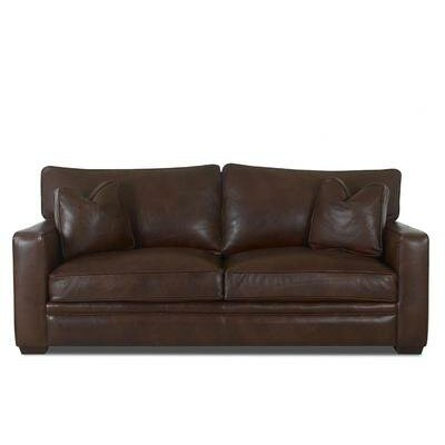 Homestead Queen Sleeper Sofa