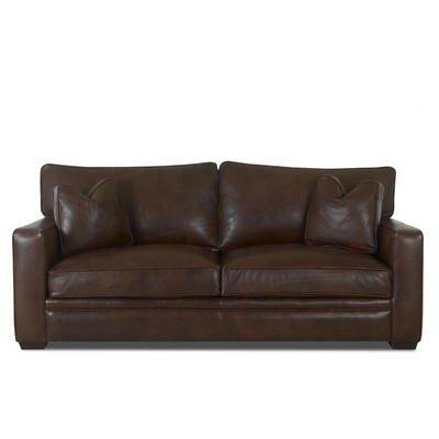Klaussner Sleeper Sofas