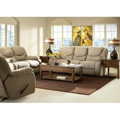 Dimitri Us Living Room Collection Wayfair