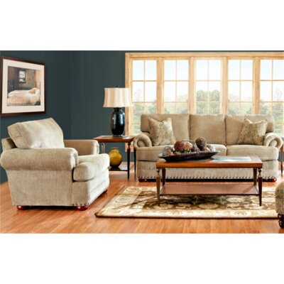 Cliffside Living Room Collection Wayfair