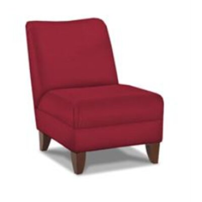 Klaussner Furniture Linus Armless Chair