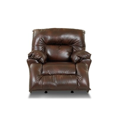 Laramie Reclining Chair
