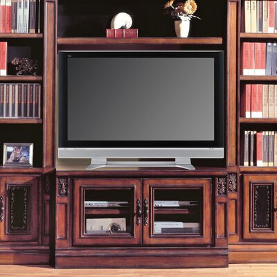 "Parker House Furniture DaVinci 60"" TV Stand"