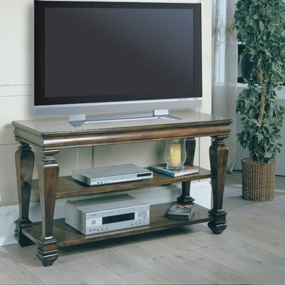 "Parker House Furniture 52"" TV Stand"