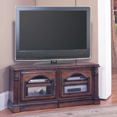"Parker House Furniture Portofino 72"" TV Stand"