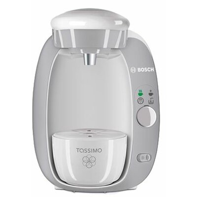 Bosch Tassimo T20 Coffee Maker
