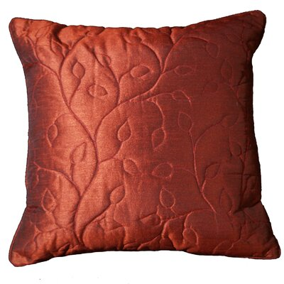 Hildegarde Polyester Pillow