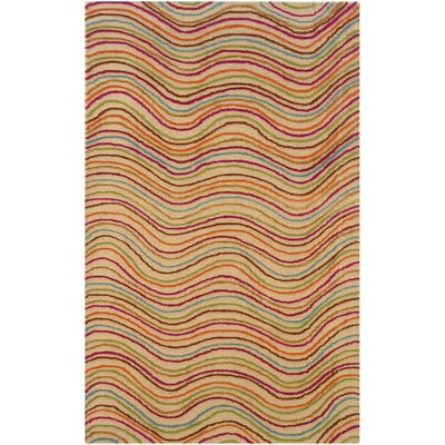 LR Resources Vibrance Multi Rug