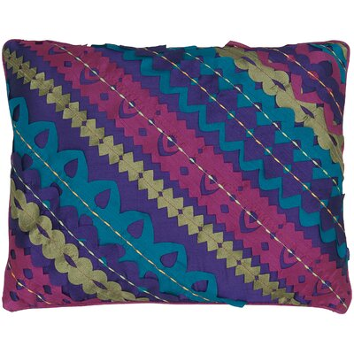 LR Resources Faria Decorative Pillow