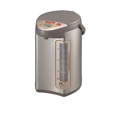 Zojirushi VE Hybrid Water Boiler & Warmer