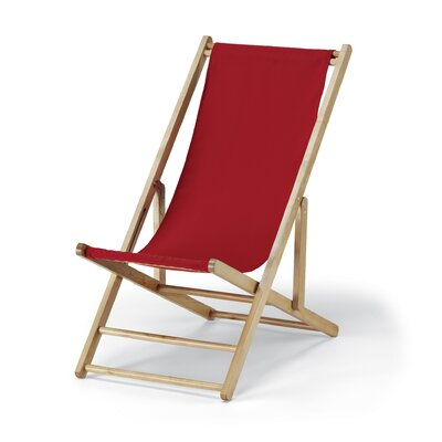 Telescope Casual Cabana Beach Chair
