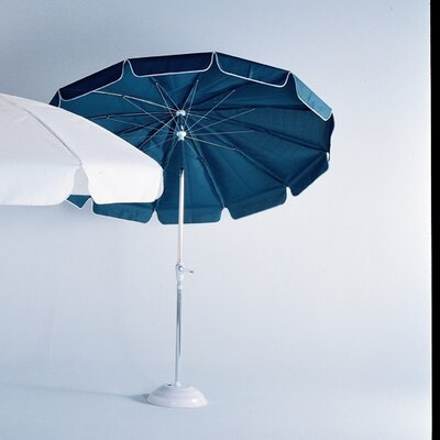 Telescope Casual 7.5' Drape Umbrella