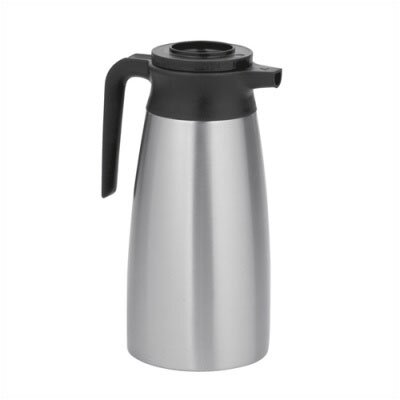 Bunn 64 oz. Thermal Pitcher (1.9 Liters)