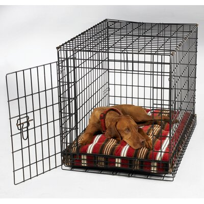 Bowsers Luxury Crate Mattress Dog Pillow