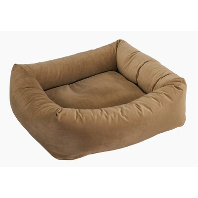 Bowsers Dutchie Dog Bed