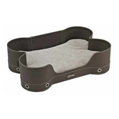 Bowsers Park Avenue Dog Bed