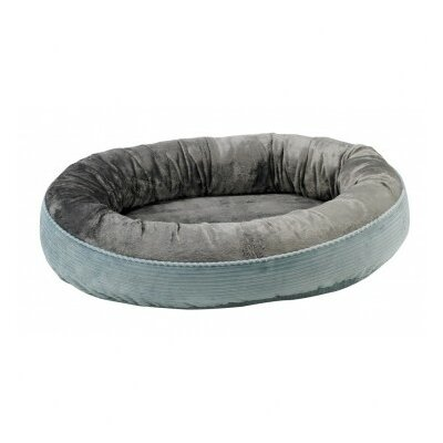 Bowsers Plush Orbit Dog Bed