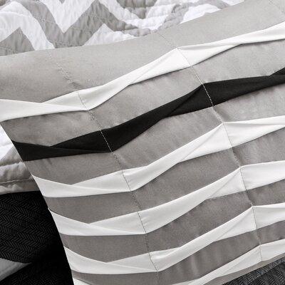 Mi-Zone Libra Quilt Set