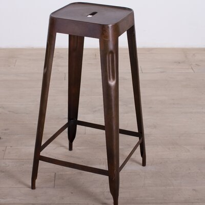 CG Sparks Madurai Bar Stool