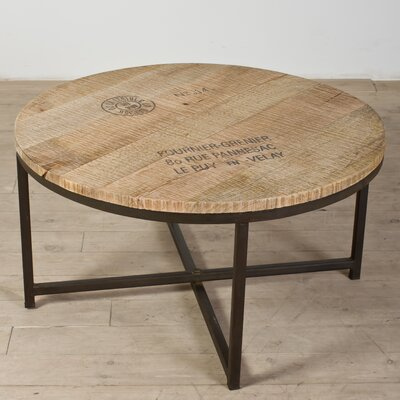 Ayodhya Coffee Table