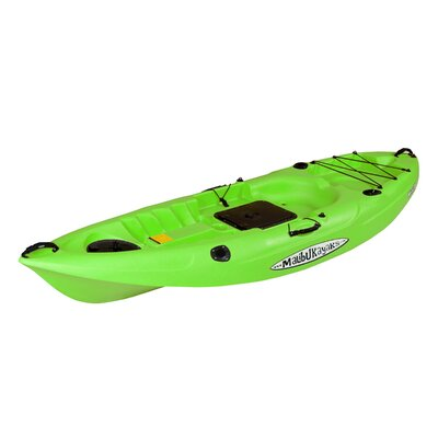 Mini-X Kayak