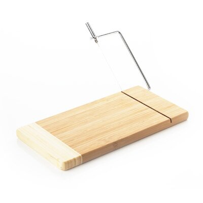 Wire Cheese Board