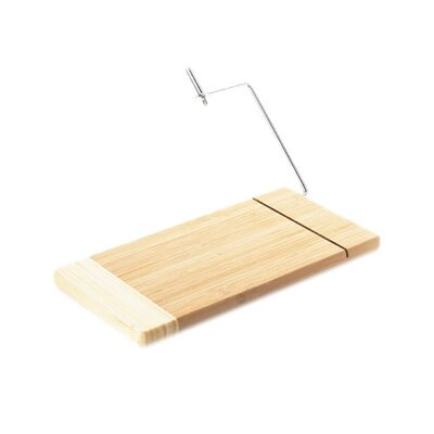 Natural Home Wire Cheese Board