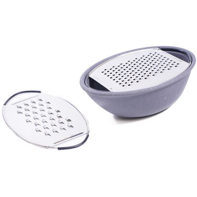Natural Home Moboo Grater